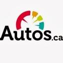 Autos.ca