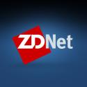ZDNet Technology News