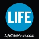 Lifesite News