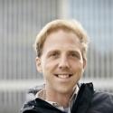 TestDriveNow.com featuring Auto Critic Steve Hammes