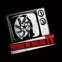 PictureMeRollingTV