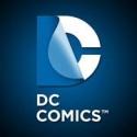DC Comics Company