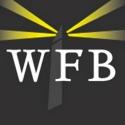 Washington Free Beacon
