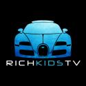 RichKidsTV