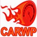 CARWP-US