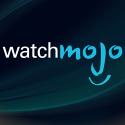 Watch  Mojo