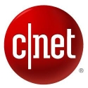CNET News