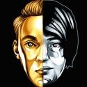 Jack & Dean
