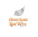 American Live Wire