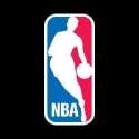 National Baskeball Association