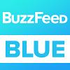 BuzzFeed Blue