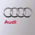 Audi Germany