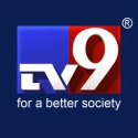 TV9Telugu Live