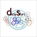 dirtyshirtinfo