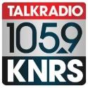 KNRS 105.7