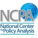ncpa.org