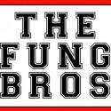 FungBrosComedy