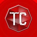 TC9700Gaming