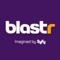 Blastr News