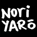 noriyaro