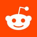 reddit .com