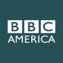 BBC America TV Network