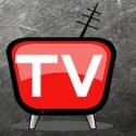 ScorchTV