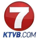 KTVB Idaho News