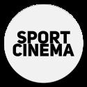 SportCinema