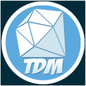 The Diamond Minecart  // DanTDM
