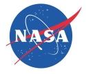 NASA .gov