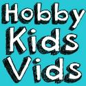 HobbyKidsVids