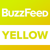 BuzzFeed Yellow