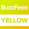 BuzzFeed Yellow