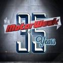 Motor Week TV