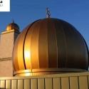 MasjideAlinj