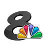 WFLA Channel 8