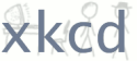 xkcd .com