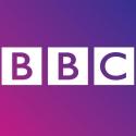 BBCWorldwide
