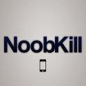 noobkill213