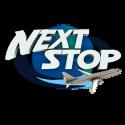 NextStop.TV