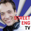 StreetEnglishTV