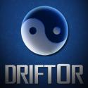 Drift0r