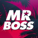 MrBossFTW