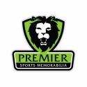 Premier Sports Memorabilia