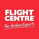 Flight Centre Australia