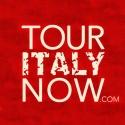 TourItalyNow