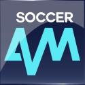 Soccer AM