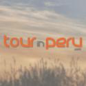 MachuPicchu Tours Peru