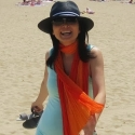 Alyssa Liang